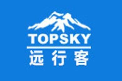 TOPSKYlogo