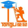 童励logo