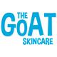 TheGoatSkincarelogo