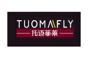 托迈菲莱logo