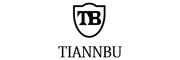 TIANNBUlogo