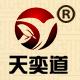 天奕道logo