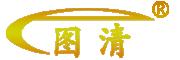 图清logo