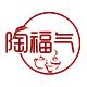 陶福气logo