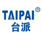 台派logo