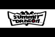 天脉傲龙logo