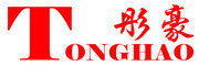 彤豪logo