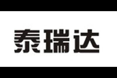 泰瑞达logo