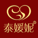 泰媛妮家纺logo