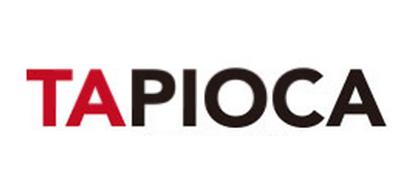 TAPIOCAlogo