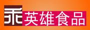 台点logo