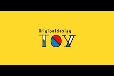 托爱logo