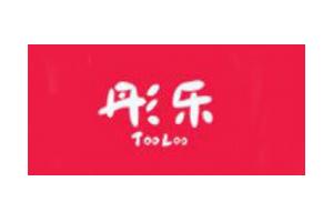 彤乐logo