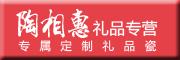 陶相惠logo
