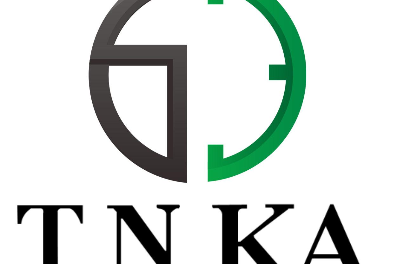 塔拉卡logo