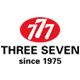 threeseven777logo