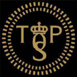 拓斯logo