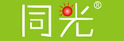 同光logo