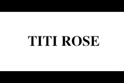 TITIROSElogo