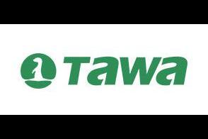 TAWAlogo