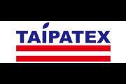 TAIPATEXlogo