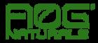 天然之扉logo