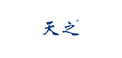 天之logo