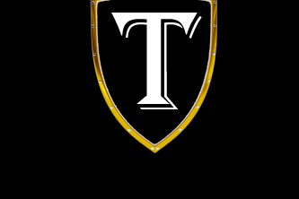 唐逸logo