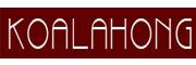 铁甲龙logo