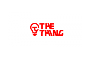 THE THINGlogo