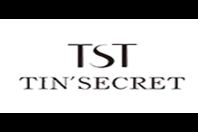庭秘密logo