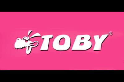 TOBYlogo