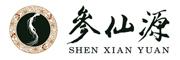 天桥沟logo