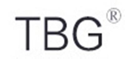 TBGlogo