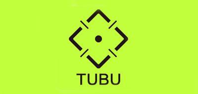 徒步logo