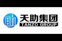 天助logo