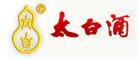 太白logo