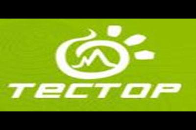 探拓logo