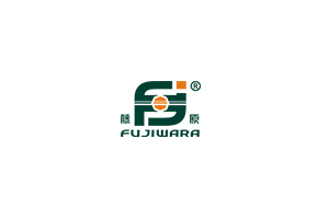 藤原logo