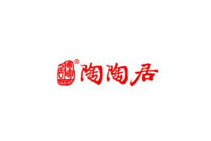 陶陶居logo