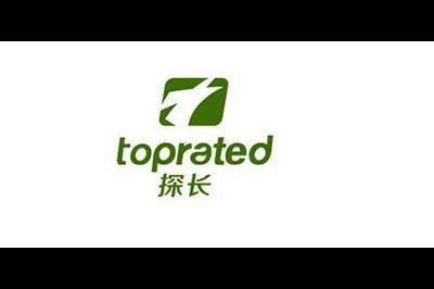 探长logo