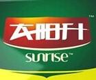 太阳升logo