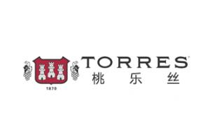 桃乐丝logo