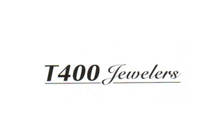 T400logo