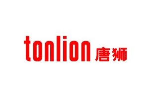 唐狮(Tonlion)logo