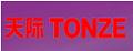 天际(TONZE)logo