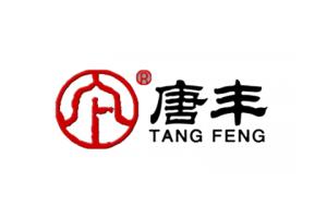 唐丰logo