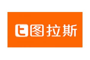 图拉斯logo
