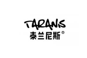 泰兰尼斯logo