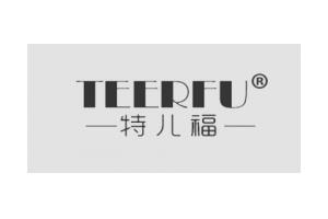 特儿福logo